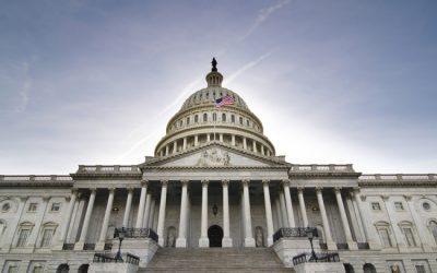 The government shutdown and DOVE