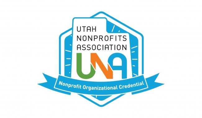 DOVE receives 1st UNA credential badge